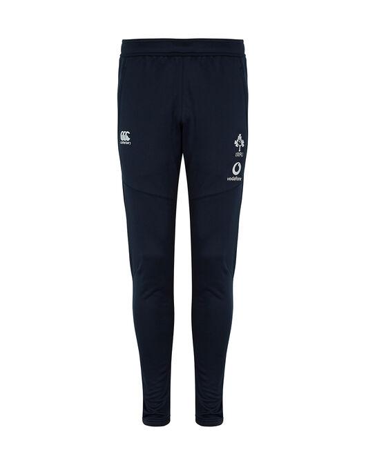 Adult Ireland Pants