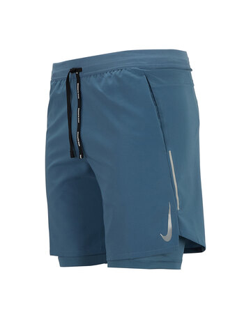Mens Flex Stride 7 Inch Short