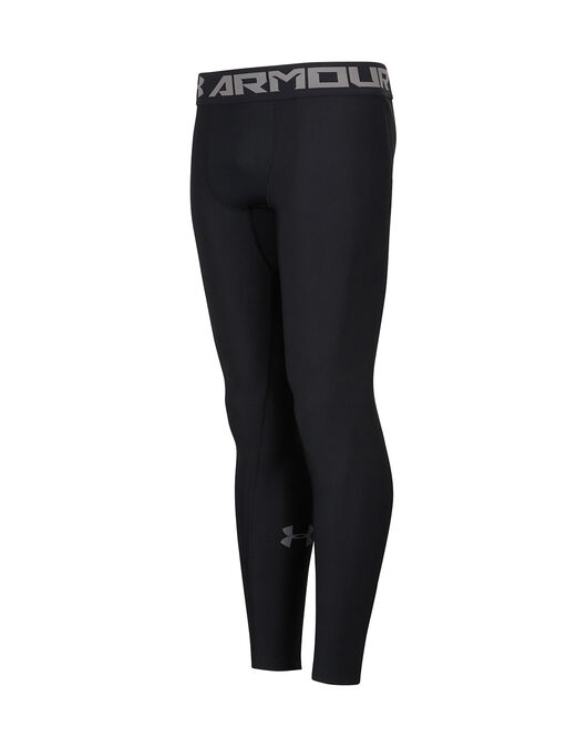 Mens Heatgear Armour Legging