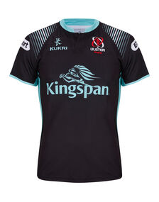 Adults Ulster Alternate Jersey