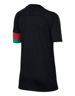Older Boys CR7 T-Shirt