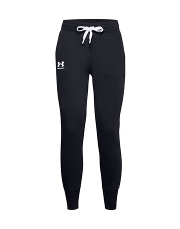 Womens Rival Fleece Jogger