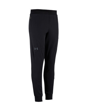 Mens Flex Jogger Pants
