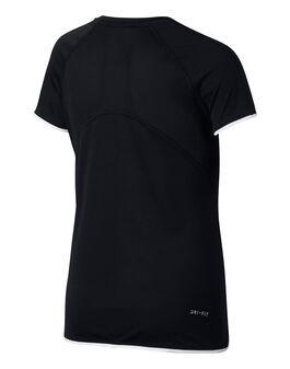 Older Girls Miler T-Shirt