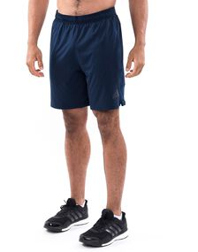 Mens Speed Prime Short