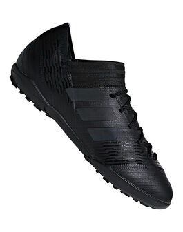 Kids Nemeziz 17.3 AT Nitecrawler