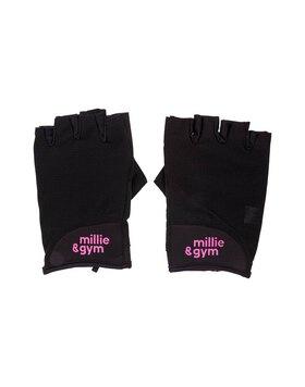Womens Training Glove Small