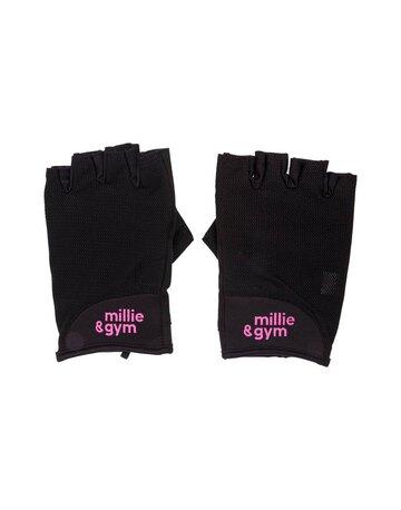 1c932873e Millie & Gym | Life Style Sports