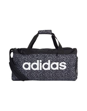 Linear Small Team Bag