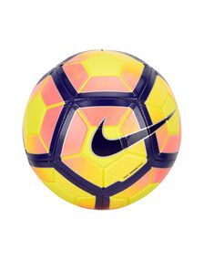 Premier League Hi-Vis Strike Football