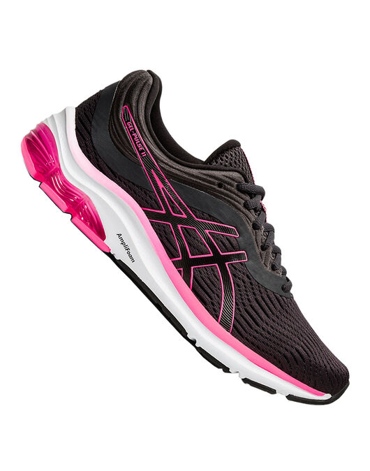 Womens Gel-Pulse 11