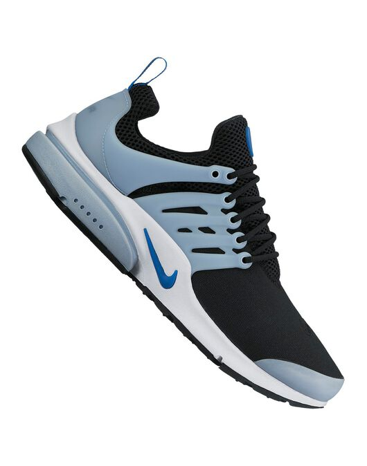 Mens Air Presto Essential