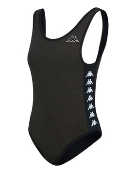 Womens Banda Bodysuit