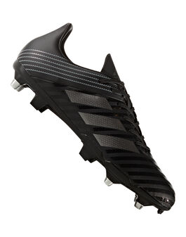Mens All Blacks Malice Soft Ground