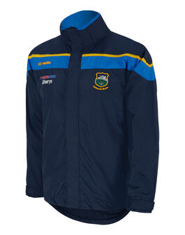 Mens Tipperary Slaney Rain Jacket