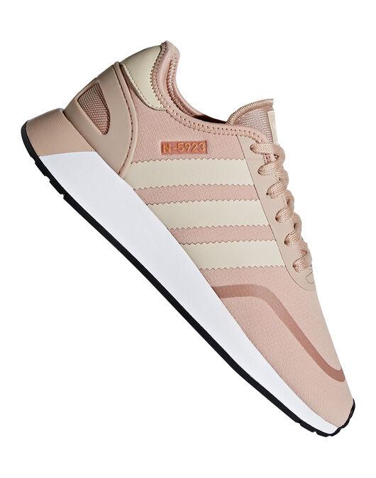 1101f93b2a5d1c adidas Originals Womens N-5923
