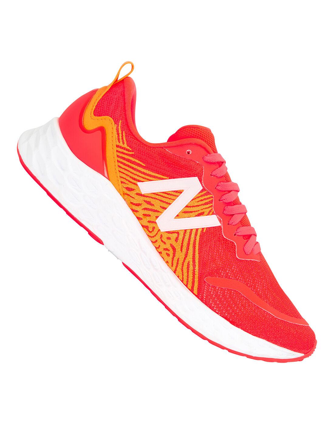 New Balance adidas 657tw pants sale boys | Womens Fresh Foam Tempo