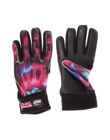 Neon GAA Glove ... 7b876c19b