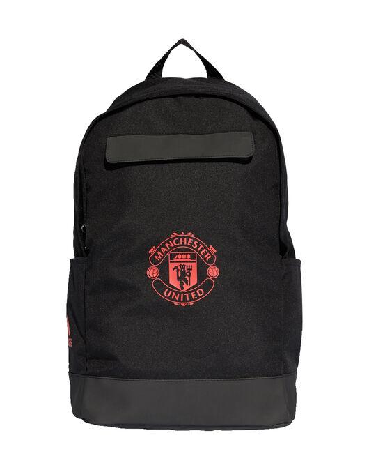 nouvelle arrivee 7cfc3 5a967 adidas Manchester United Bag