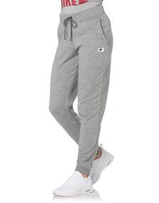 Womens Modern Pant