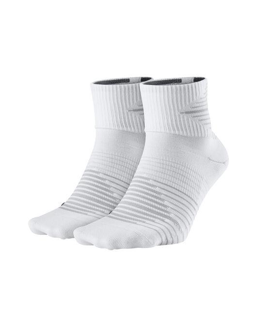 Running Anti Blister Sock 2 Pack