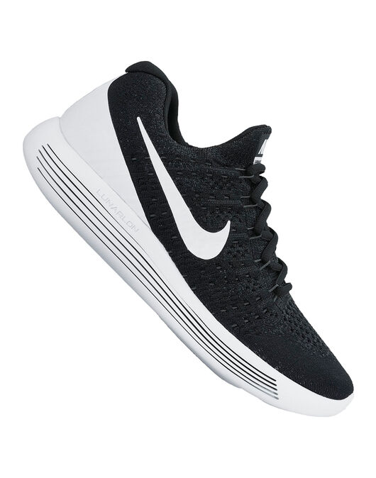 premium selection a1820 38567 Nike Mens Lunarepic Flyknit 2 | Life Style Sports