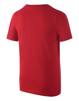 Older Boys Hybrid JDI T-Shirt