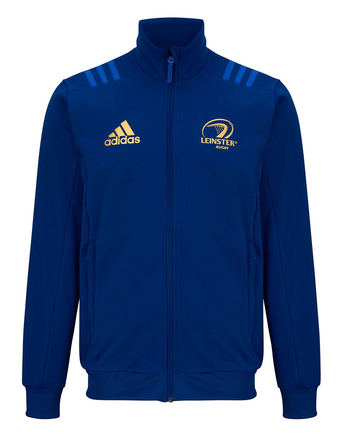 adidas Adult Leinster Fleece 201819