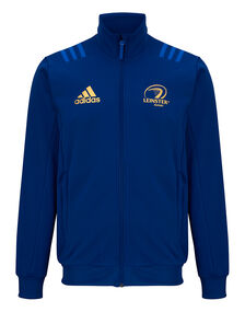 Adult Leinster Fleece 2018/19