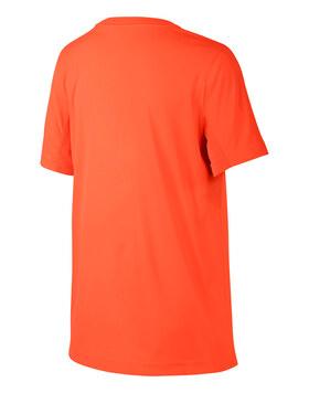Older Boys Legacy T-Shirt