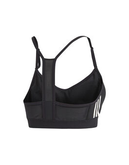 Womens 3 Stripe Bra