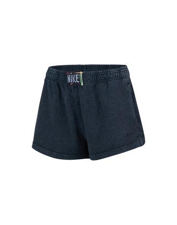 Womens Wash Shorts