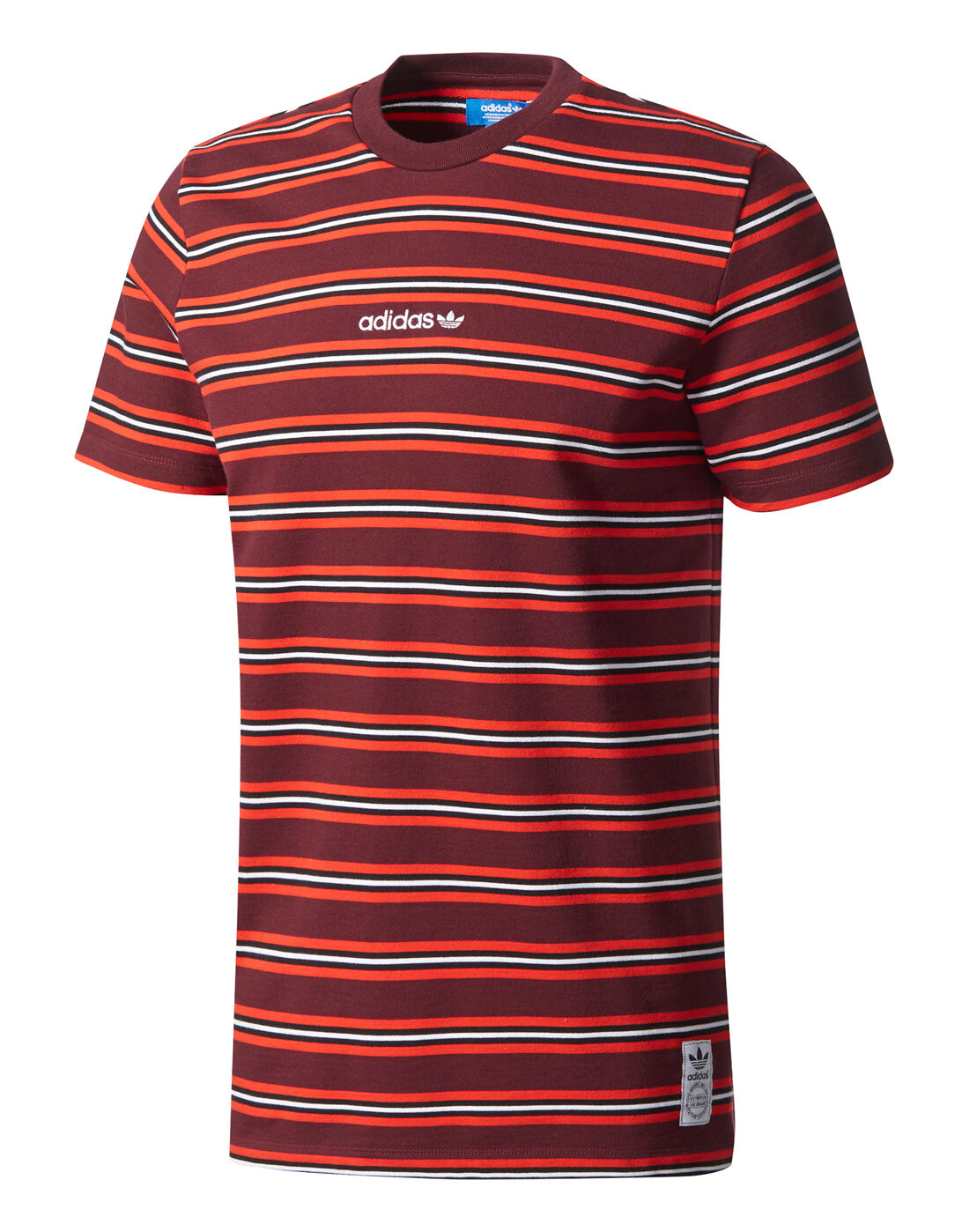 Pete Mens Style ShirtLife T Sports Adidas Originals vN8mwn0O