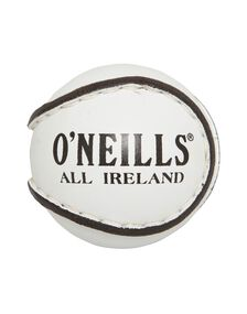 All Ireland Sliotar