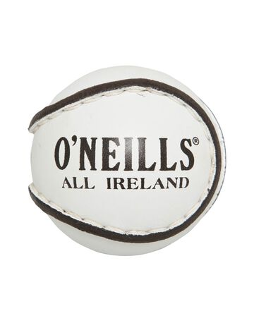 All Ireland Sliotar