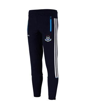 Kids Dublin Kasey Skinny Pant