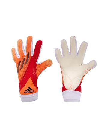 Adult X League Goalkeeper Gloves