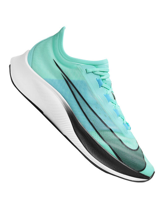 Mens Zoom Fly 3