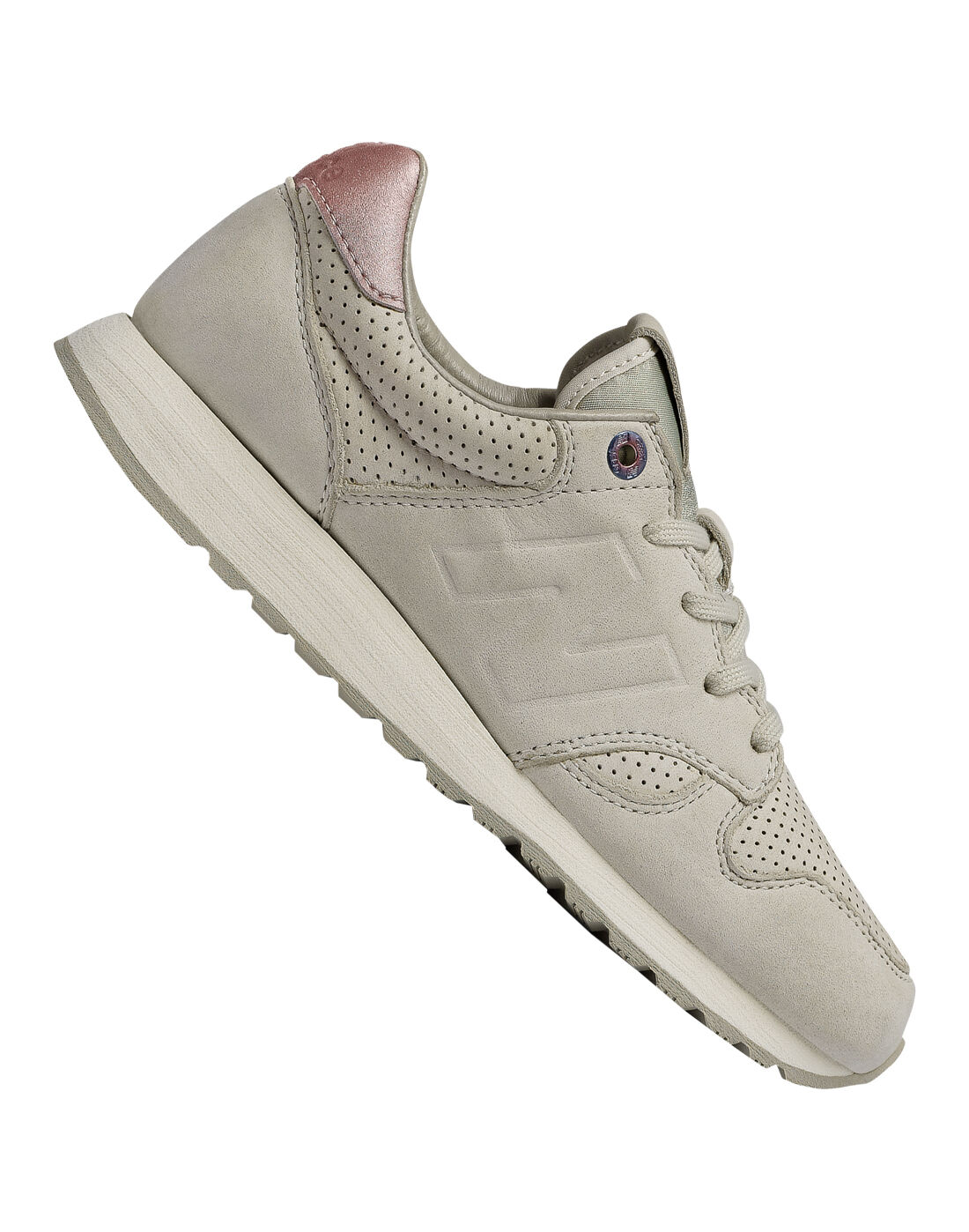 celtic new balance adults 247 trainers