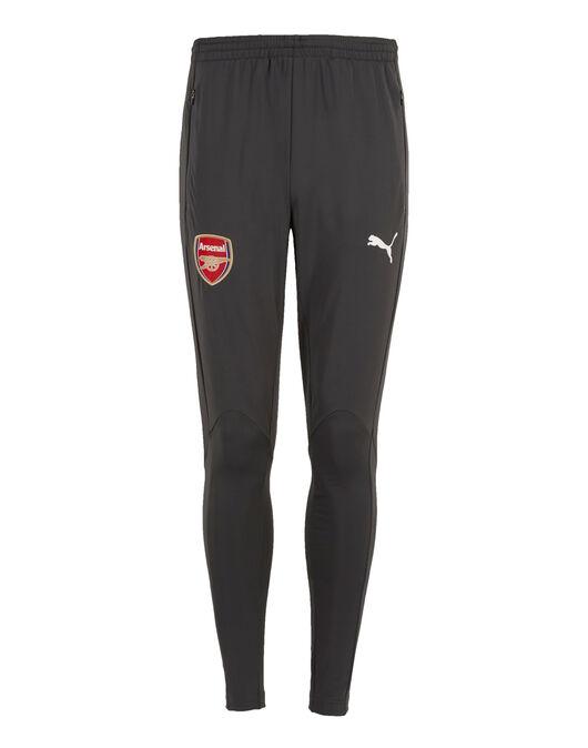 Arsenal Adult Training Pant