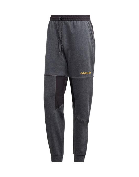 Mens Adventure Field Pants