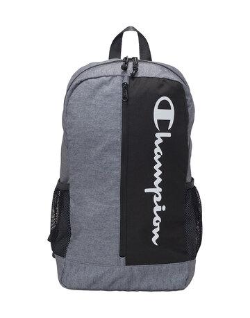 Legacy Backpack