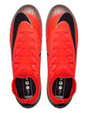 Adult CR7 Mercurial Superfly Elite FG