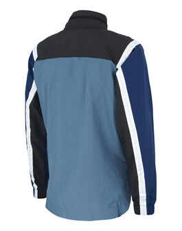 Mens Nova Wind Jacket