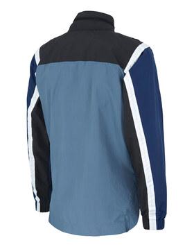 Mens Nova Wind Jacket