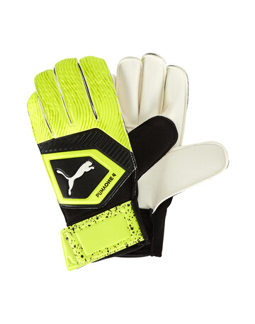 Mens Goalkeeper Glove