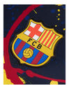 Mens Barcelona Pre-Match Tee 2020