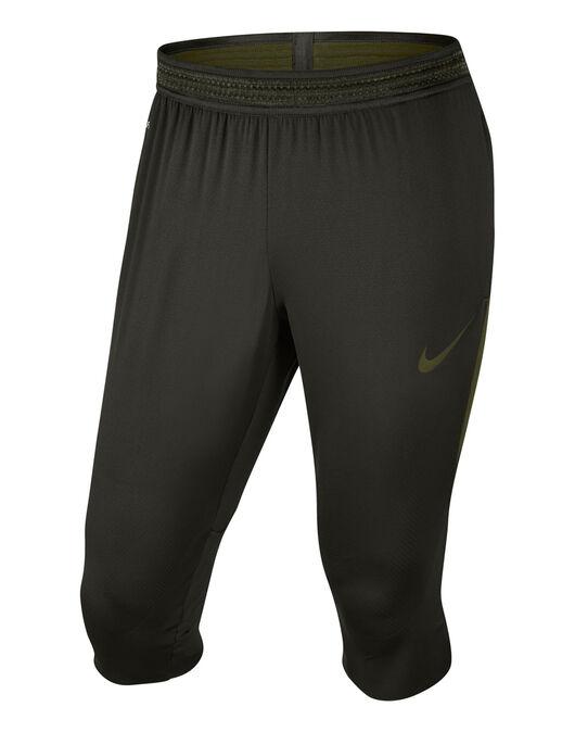 Allí a pesar de entidad  Nike Adult Strike 3/4 Pant | Black | Life Style Sports