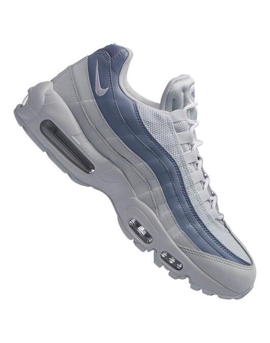 Mens Air Max 95 Essential