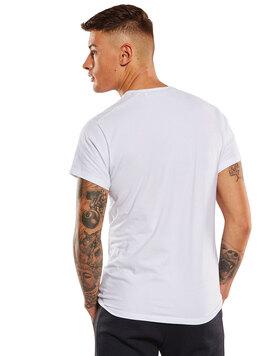 Mens Robin T-Shirt